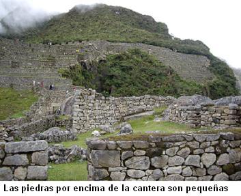 mp-cantera-arriba1