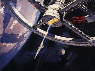 2001_odisea_espacial_kubrick_clarke