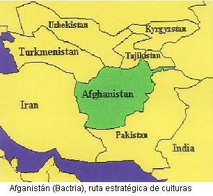 afganistan_map