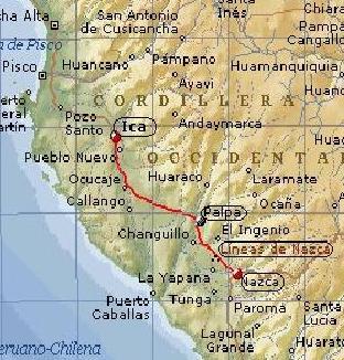 mapa9_nazca_ica