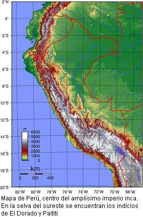 peru_topography1