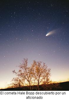 comet-hale-bopp