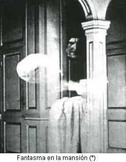 fantasma064