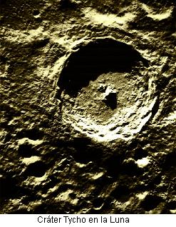 tycho_crater_on_the_moon1