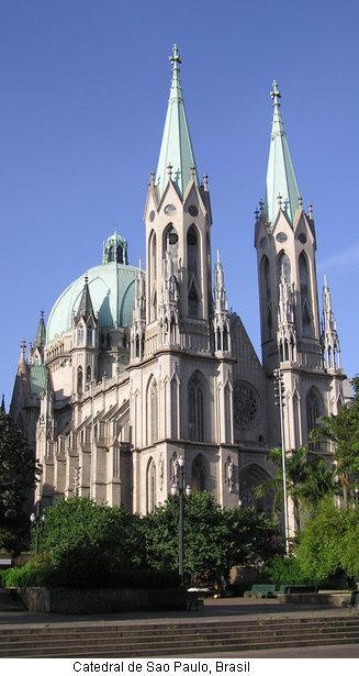 catedral-sao-paulo