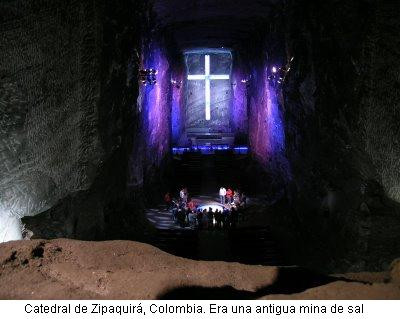 catedral_de_sal-zipaquira-colombia