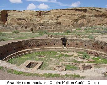 chetro_ketl_great_kiva_plaza_nps