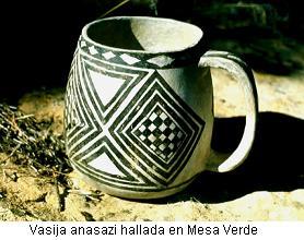 cup-mesa-verde