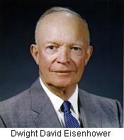 dwight_d_eisenhower1959
