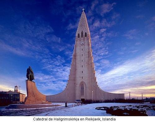 hallgrimskirkja-reikjavik