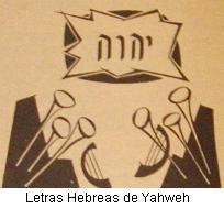 letras-yave1