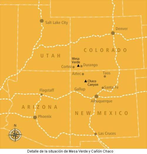 map_chaco