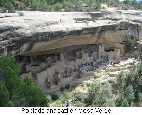 mesa_verde_usa5
