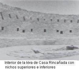 nichos-kiva1