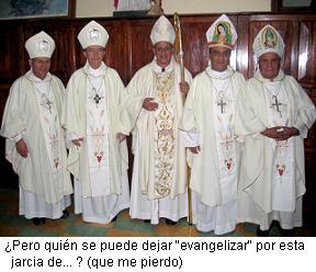 obispos_2