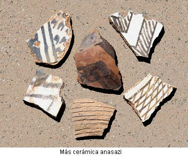 pottery20sherds