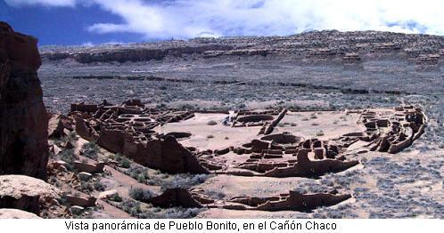 pueblo20bonita20