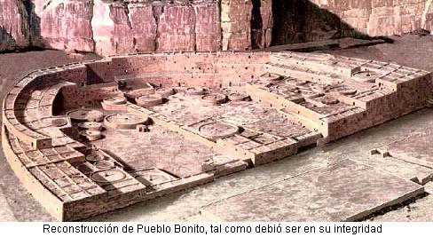 pueblo20bonita20rebuilt