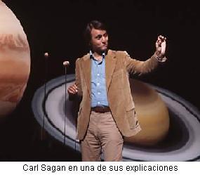 sagan_planets