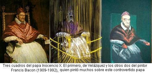 3-inocencios1