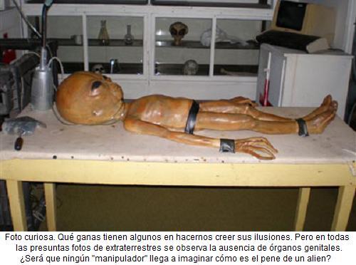 alien-area-51
