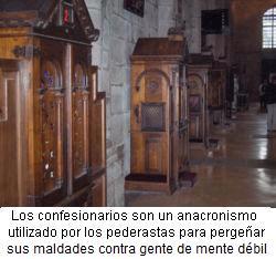 confesionarios1