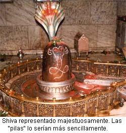 hindu-shiva-linga