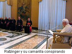 papa-sinodo
