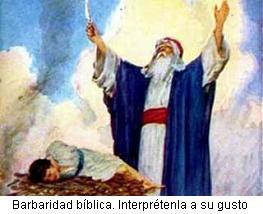 profetaabraham_noticias_623