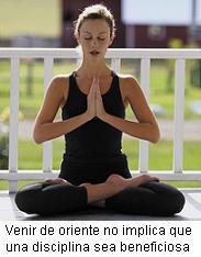 yoga-hr