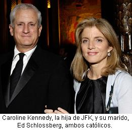 caroline-kennedy-la-hija-de-jfk-y-su-marido