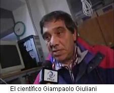 experto-fue-acusado-imbecil-alerto-terremoto-italia