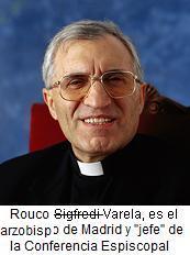 rouco_varela12