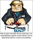 timos