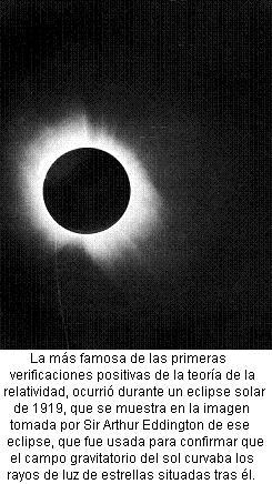 1919_eclipse