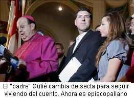 padre-alberto-casa-servira-dios-iglesia-episcopal