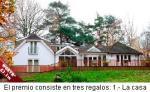 Casa de AndrewPaul