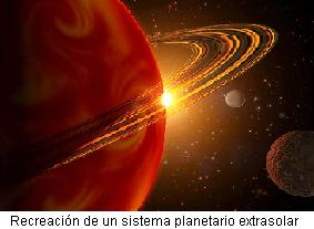 planeta extrasolar grande