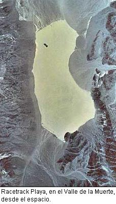 Racetrack_Playa_from_space