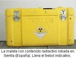 Sustraen-una-maleta-radiactiva-en-Sevilla