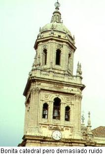 catedral de Jaén2