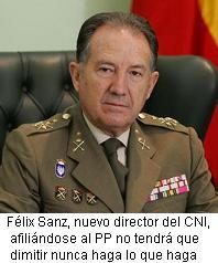 Felix-Sanz-Roldan