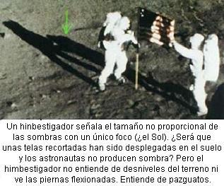 Luna00111