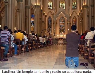 misas