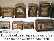 radios-antiguas