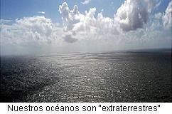 agua-Tierra-tiene-origen-extraterrestre