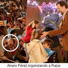 Alvaro-Perez-organizo-acto-electoral-Rajoy-Valencia
