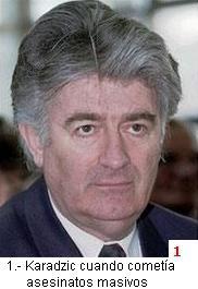 Karadzic1