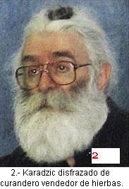 Karadzic2