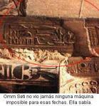 Friso de Abydos